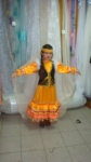 Башкирские костюмы своими руками 110